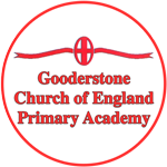 Gooderstone Church of England Primary Academy