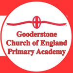 Gooderstone Church of England Primary Academy