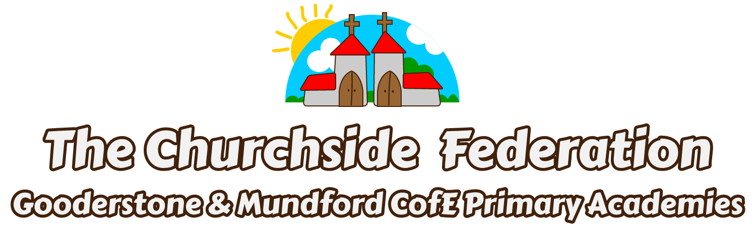 The Churchside Federation